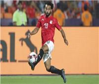 تصفيات مونديال 2022| النسخة الحالية الأضعف لـ «محمد صلاح» مع المنتخب