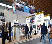 «السياحة والآثار» تشارك في مؤتمر ومعرض TTG ريمني بإيطاليا