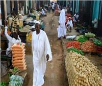 انخفاض التضخم في السودان إلى 365.82% بمعدل 21.74 نقطة