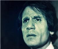 أسرار محاولات اغتيال عبد الحليم حافظ
