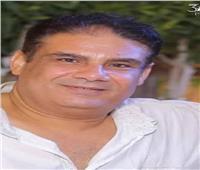 وفاة استشارى تخدير بمستشفى بركة السبع متأثرا باصابته بكورونا