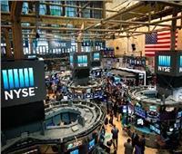 «بلومبرج»: مكاسب للأسهم الأمريكية بعد رفع حد سقف الديون