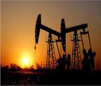 «بلومبرج»: ارتفاع أسعار البترول لأعلى مستوى منذ عدة سنوات