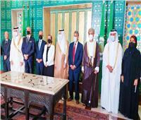 «معاً للتعافي الأخضر» شعار يوم البيئة العربي لعامي 2022-2023