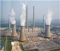علاء النهري: الصين هي أكبر دولة متسببة في الانبعاث الحراري