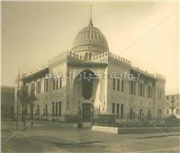 أول نادي للموسيقى الشرقية بمصر.. بدأ للطبقات الراقية