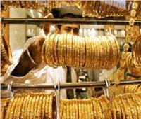 استقرار أسعار الذهب بختام تعاملات نهاية الأسبوع