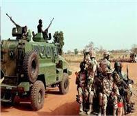 نيجيريا تعلن وفاة أبو مصعب البرناوى القيادى بـ «داعش»