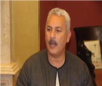 نقيب الفلاحين: مصر نجحت في تحقيق الاكتفاء الذاتي من الخضروات والفاكهة