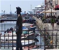ترييستي الإيطالية بين أفضل 6 مدن أوروبية لمحبي المشي