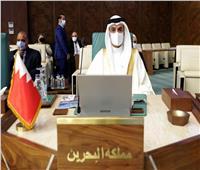 البحرين تشارك في اجتماع الدورة 32 لمجلس الوزراء العرب البيئى