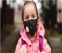 45 ألف إصابة بكورونا في بريطانيا.. معظمهم من الأطفال