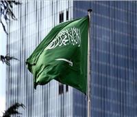 صحيفة سعودية: انفلات الوضع في لبنان كان نهاية متوقعة