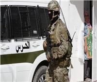 تفكيك خلية إرهابية في ولاية تطاوين التونسية
