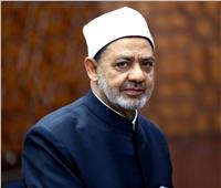 الإمام الأكبر يهنئ الرئيس السيسي وجموع المسلمين بذكرى المولد النبوي الشريف