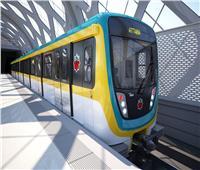 وزارة النقل تستعرض المرحلة الثالثة للخط الثالث للمترو  فيديو