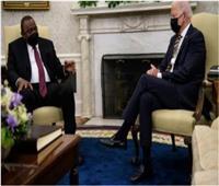 بايدن يعلن عن تقديم دفعة لقاحات جديدة لإفريقيا