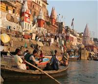 الهند تفتح أبوابها أمام السياح الأجانب