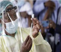 الصين تقدم 500 ألف جرعة من لقاح «سينوفارم» لبوروندي