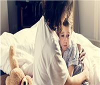 كوابيس الأطفال.. تحذير للأمهات والآباء في هذه الحالات
