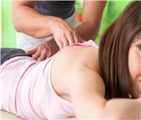 دراسة حديثة.. التدليك أفضل علاج لهذه الآلام