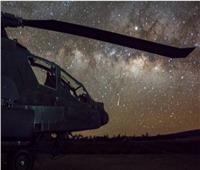 يدعم أوامر المقاتلين.. ما هو لواء الفضاء الأول للجيش الأمريكي؟