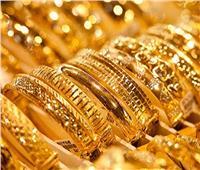 هبوط حاد لأسعار الذهب في منتصف تعاملات اليوم