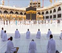 السعودية تخفف الإجراءات الاحترازية لمواجهة كورونا في الحرم المكي والمسجد النبوي