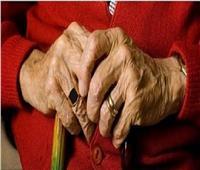 «جريمة بشعة».. قتل جدته بسبب الصلاة