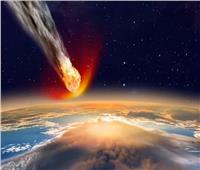 الأسلحة النووية تواجه تهديدات الكويكبات المدمرة| فيديو
