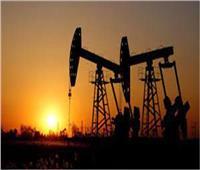أسعار البترول تواصل ارتفاعها بسبب نقص المعروض