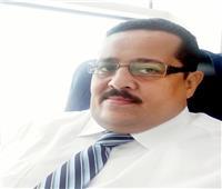 خبراء: الاقتصاد المصري يجني ثمار التعامل بحكمة مع وباء كورونا