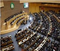 فوز شريف الجبلي بمنصب نائب رئيس اللجنة التنفيذية باتحاد البرلمانات الأفريقية
