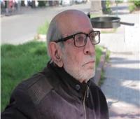 «الصحة المغربية» تجري عملية بتر القدم لنجل «محمد عبد المطلب»