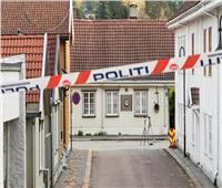 خلف 5 قتلى.. الكشف عن تفاصيل هجوم القوس والسهم في النرويج