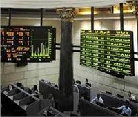ارتفاع مؤشر تميز بالبورصة المصرية خلال الأسبوع المنتهي