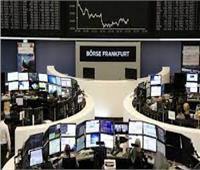 الأسهم البريطانية تختتم تعاملات جلسة الجمعة على ارتفاعمؤشر بورصة لندن