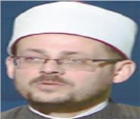 مدير عام المساجد بالأوقاف: الصلاة على النبي طريق الرضا الإلهي