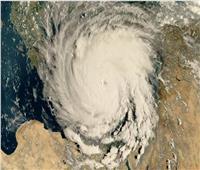 الأرصاد: «الأعاصير المتوسطية» تنشط في البحر المتوسط حتى يناير المقبل