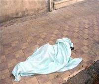 مصرع ربة منزل سقطت من الثالث أثناء هروبها من بطش زوجها