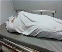 العثور على جثة شاب متحللة داخل حفرة بعين شمسبعد 100 يوم من تغيبه