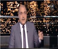 الباز: قرارات اللجنة العليا لإدارة أزمة كورونا اليوم مطمئنة