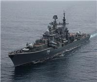 أمريكا عن حادث المدمرة «شافي»: روسيا لا تقول الحقيقة