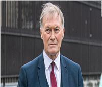 بريطانيا تصنف عملية طعن النائب أميس على أنها «إرهابية»