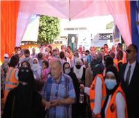 انتخابات الشمس | أسامة أبوزيد رئيسًا للنادي والناقة نائبًا