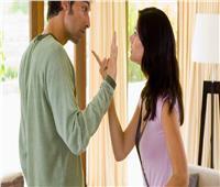 استشاري علاقات أسرية: الخيانة سببها الرجل في المقام الأول | فيديو