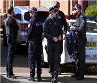 الشرطة الأسترالية تصادر شحنة قياسية من الهيروين