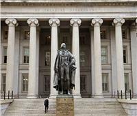 «الخزانة الأمريكية»: 590 مليون دولار مكاسب «الهاكرز» خلال النصف الأول من 2021