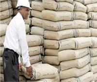 أسعار الأسمنت في السوق المصرياليوم 16 أكتوبر