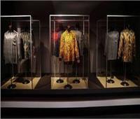 في مزاد علني.. عرض قمصان «مانديلا» للبيع